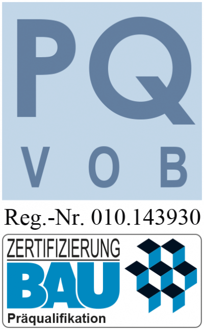 vob_pg_logo